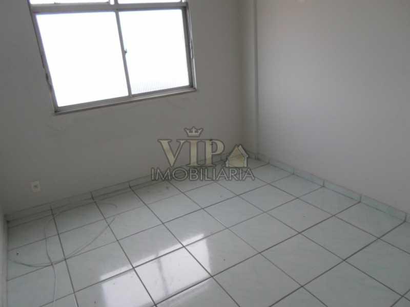 SAM_2845 - Apartamento À VENDA, Senador Vasconcelos, Rio de Janeiro, RJ - CGAP20595 - 9