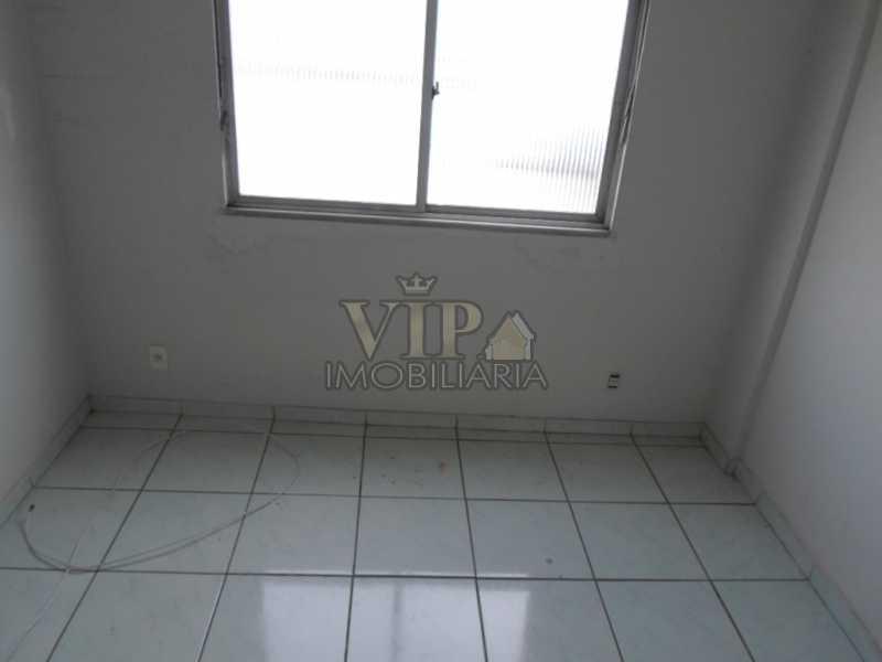 SAM_2846 - Apartamento À VENDA, Senador Vasconcelos, Rio de Janeiro, RJ - CGAP20595 - 10