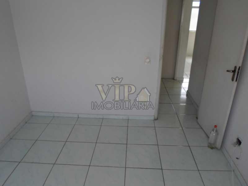 SAM_2847 - Apartamento À VENDA, Senador Vasconcelos, Rio de Janeiro, RJ - CGAP20595 - 11