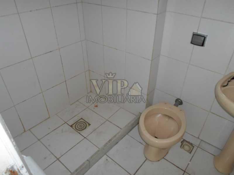 SAM_2848 - Apartamento À VENDA, Senador Vasconcelos, Rio de Janeiro, RJ - CGAP20595 - 12