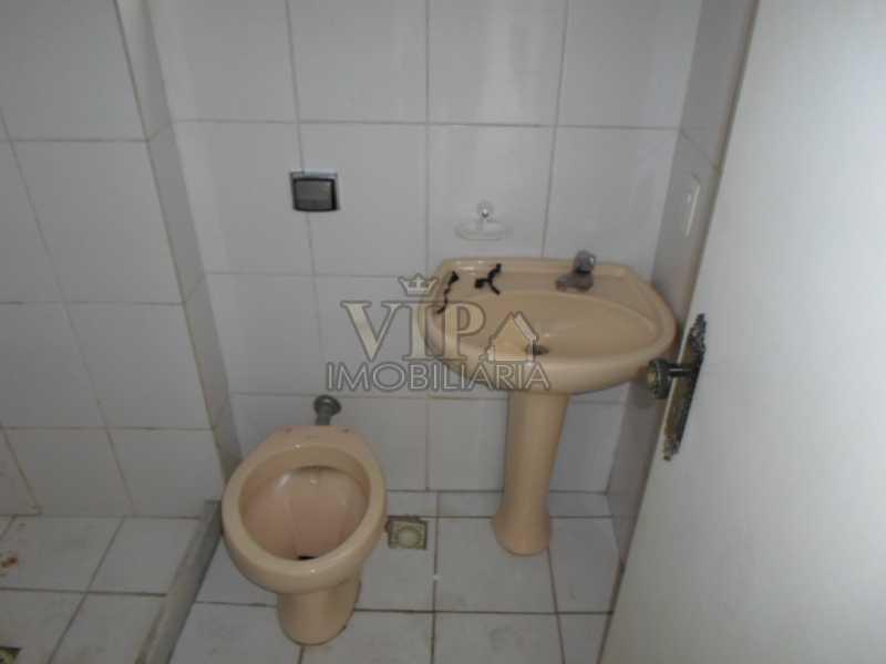 SAM_2849 - Apartamento À VENDA, Senador Vasconcelos, Rio de Janeiro, RJ - CGAP20595 - 13