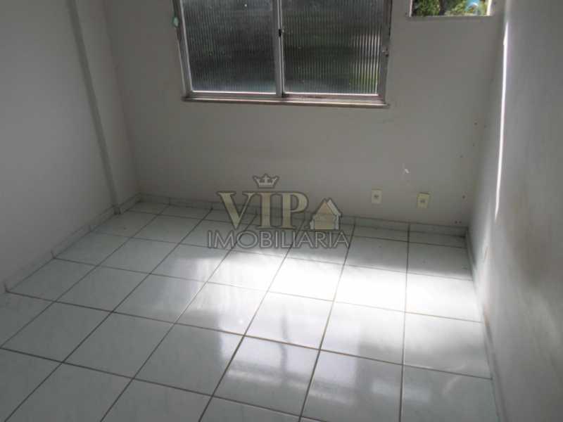 SAM_2850 - Apartamento À VENDA, Senador Vasconcelos, Rio de Janeiro, RJ - CGAP20595 - 14