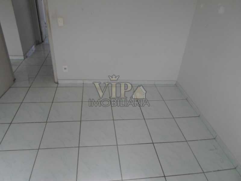 SAM_2851 - Apartamento À VENDA, Senador Vasconcelos, Rio de Janeiro, RJ - CGAP20595 - 15