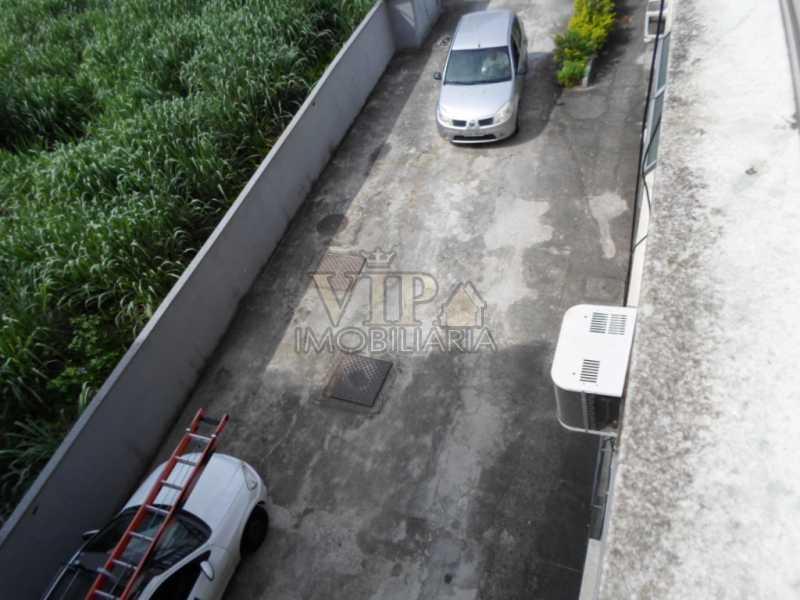 SAM_2852 - Apartamento À VENDA, Senador Vasconcelos, Rio de Janeiro, RJ - CGAP20595 - 16