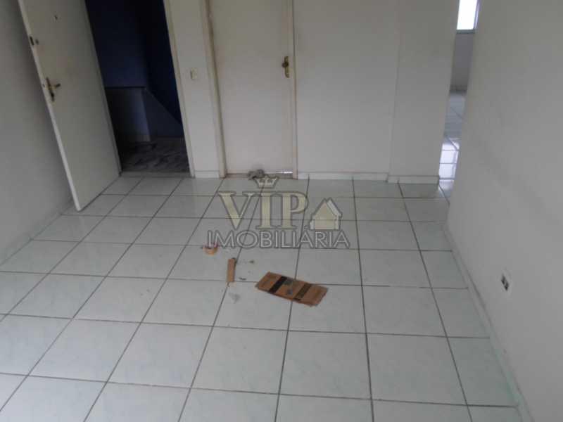 SAM_2854 - Apartamento À VENDA, Senador Vasconcelos, Rio de Janeiro, RJ - CGAP20595 - 18