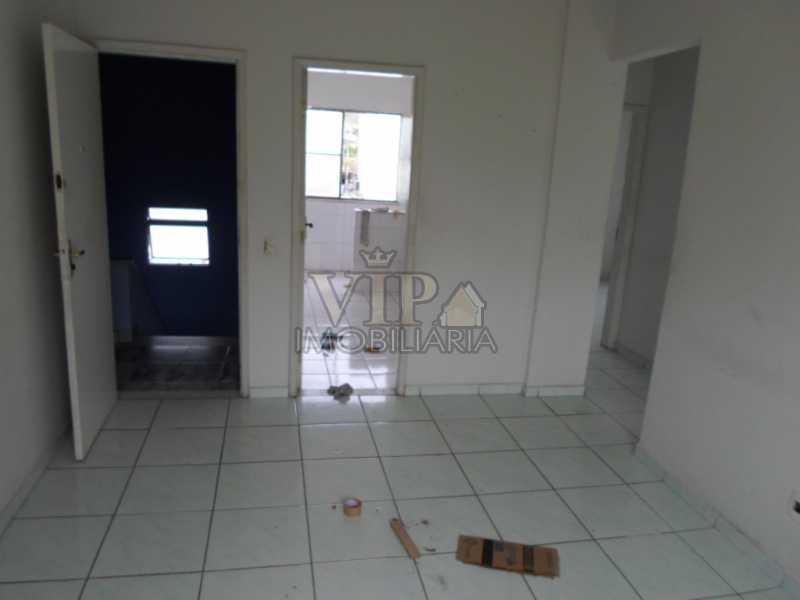 SAM_2855 - Apartamento À VENDA, Senador Vasconcelos, Rio de Janeiro, RJ - CGAP20595 - 19