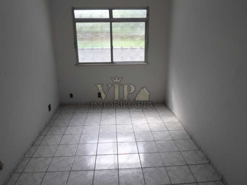 SAM_2794 - Apartamento À VENDA, Senador Vasconcelos, Rio de Janeiro, RJ - CGAP10032 - 3