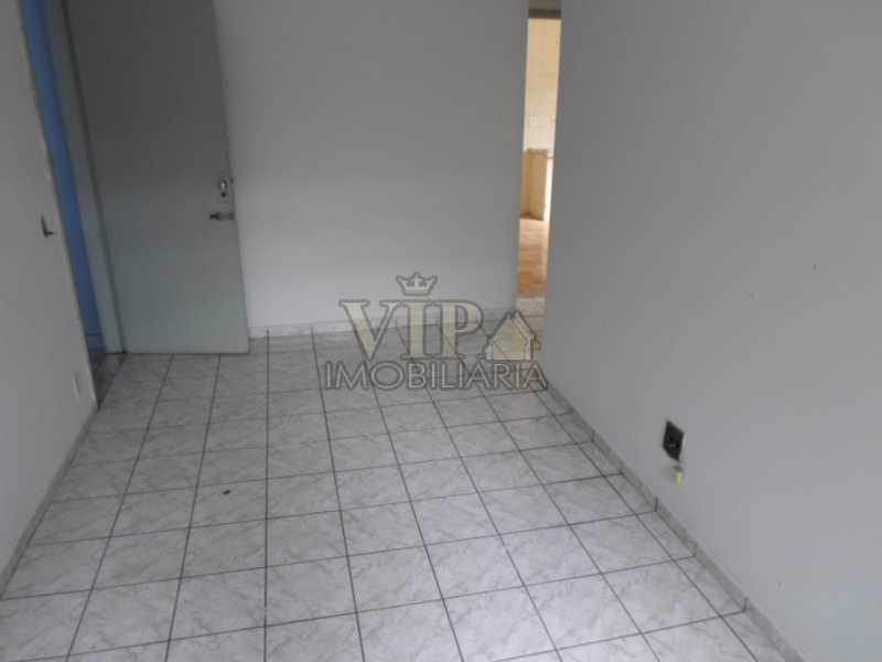 SAM_2795 - Apartamento À VENDA, Senador Vasconcelos, Rio de Janeiro, RJ - CGAP10032 - 4