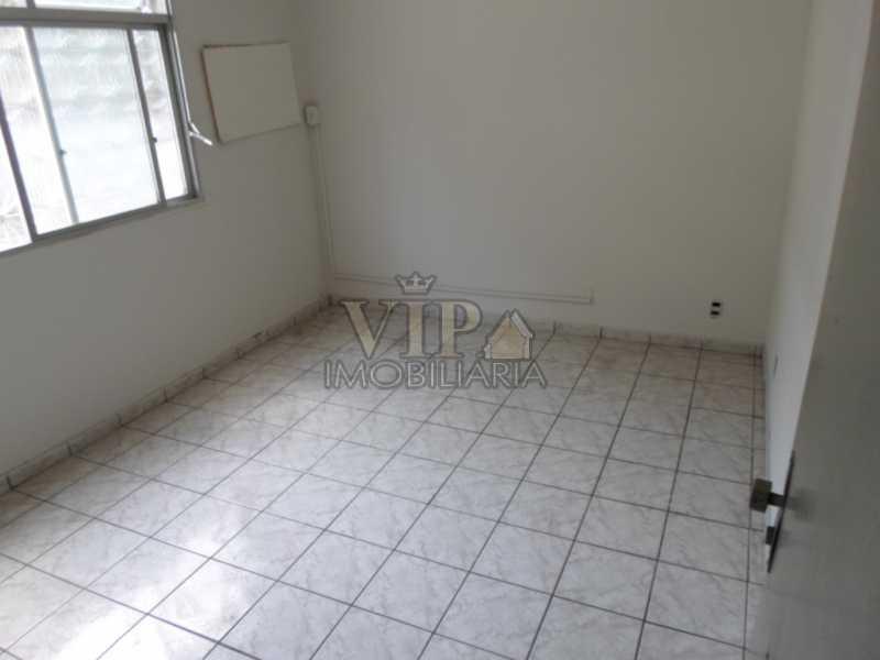 SAM_2796 - Apartamento À VENDA, Senador Vasconcelos, Rio de Janeiro, RJ - CGAP10032 - 5
