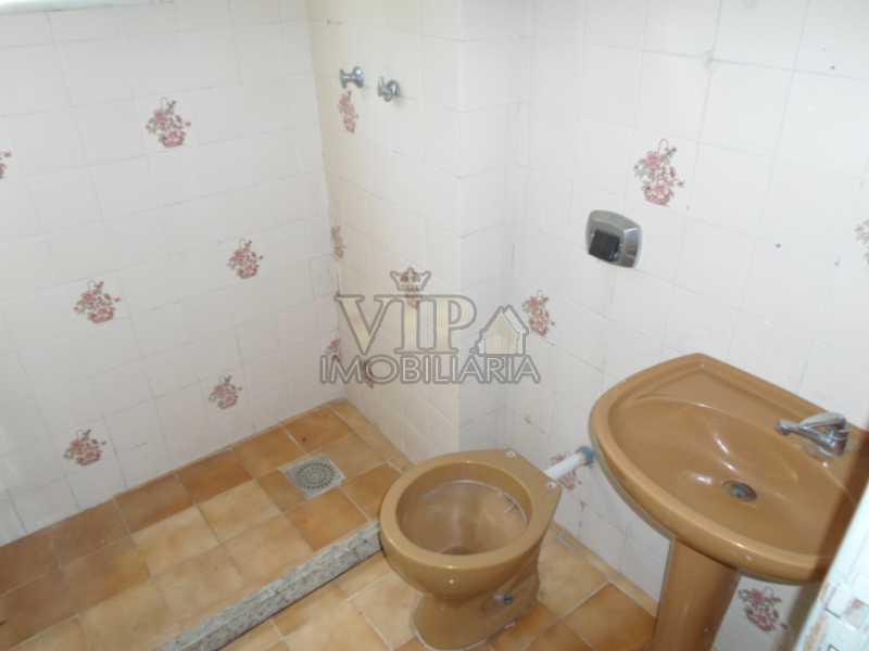 SAM_2797 - Apartamento À VENDA, Senador Vasconcelos, Rio de Janeiro, RJ - CGAP10032 - 6