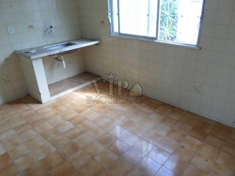 SAM_2798 - Apartamento À VENDA, Senador Vasconcelos, Rio de Janeiro, RJ - CGAP10032 - 7