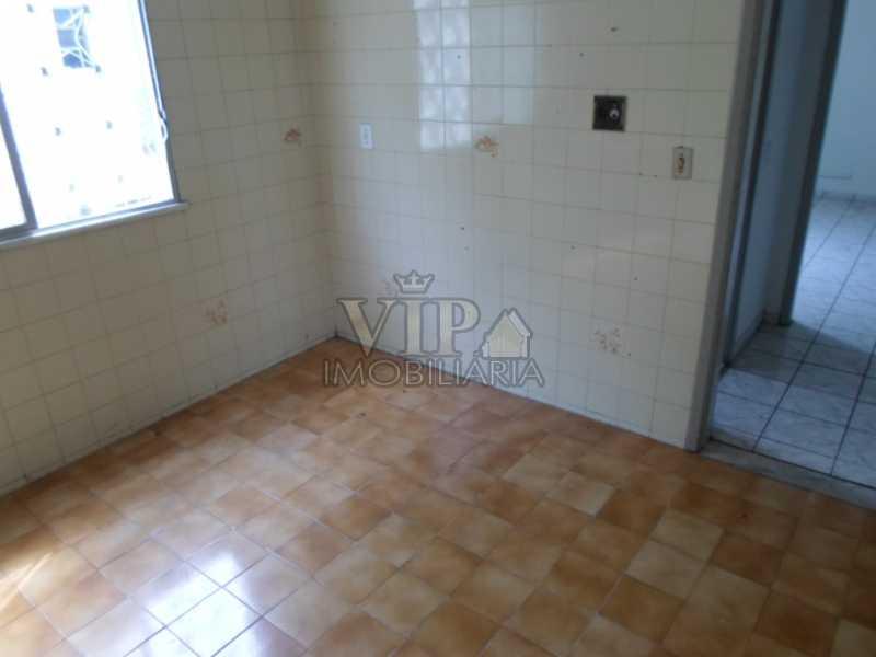 SAM_2801 - Apartamento À VENDA, Senador Vasconcelos, Rio de Janeiro, RJ - CGAP10032 - 10