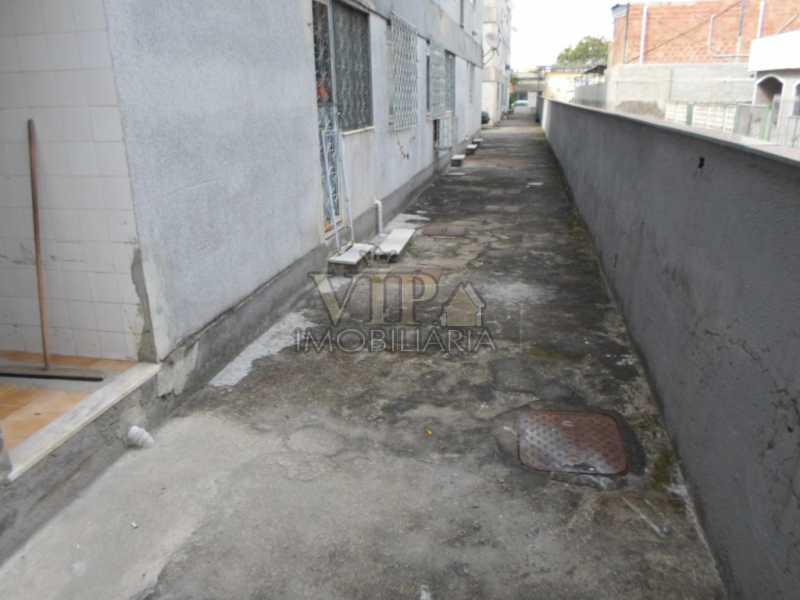 SAM_2803 - Apartamento À VENDA, Senador Vasconcelos, Rio de Janeiro, RJ - CGAP10032 - 12