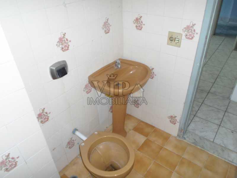 SAM_2804 - Apartamento À VENDA, Senador Vasconcelos, Rio de Janeiro, RJ - CGAP10032 - 13
