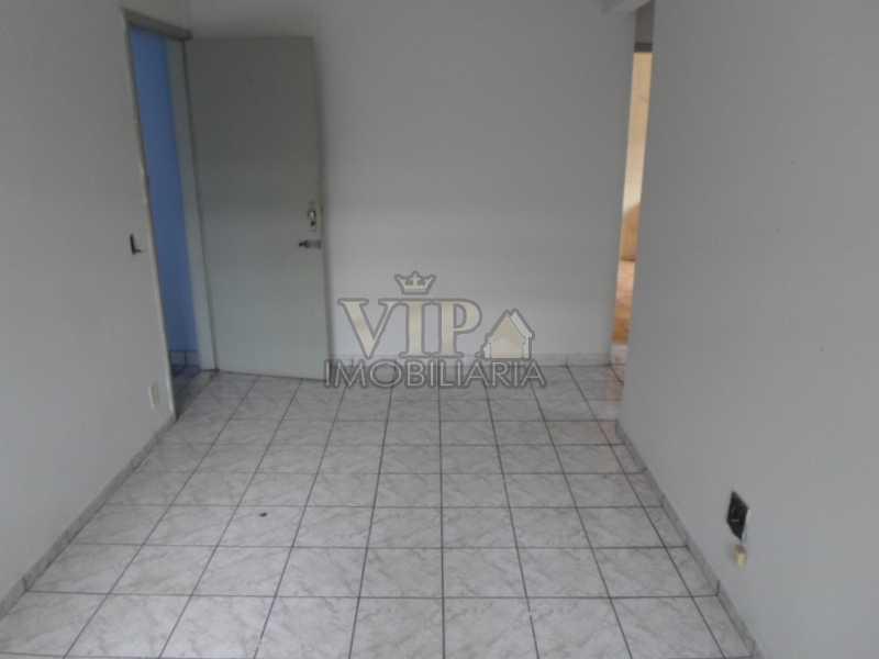 SAM_2805 - Apartamento À VENDA, Senador Vasconcelos, Rio de Janeiro, RJ - CGAP10032 - 14