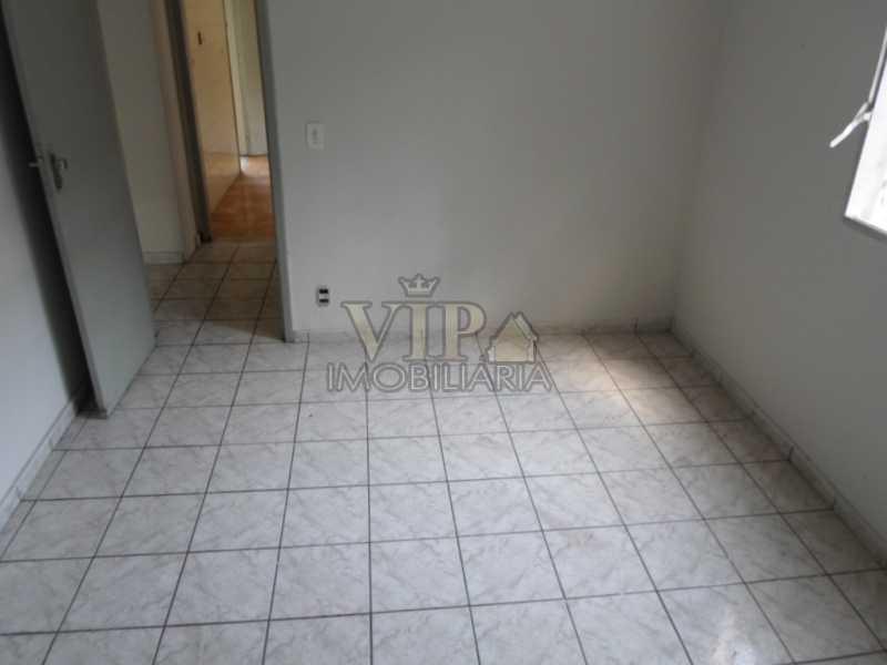 SAM_2806 - Apartamento À VENDA, Senador Vasconcelos, Rio de Janeiro, RJ - CGAP10032 - 15