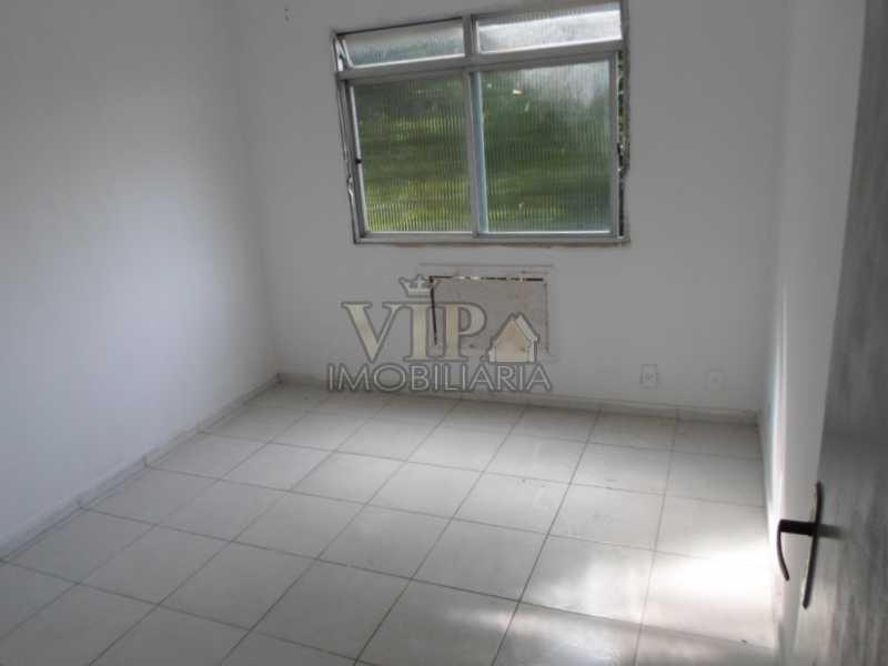 SAM_2810 - Apartamento À VENDA, Senador Vasconcelos, Rio de Janeiro, RJ - CGAP20596 - 4