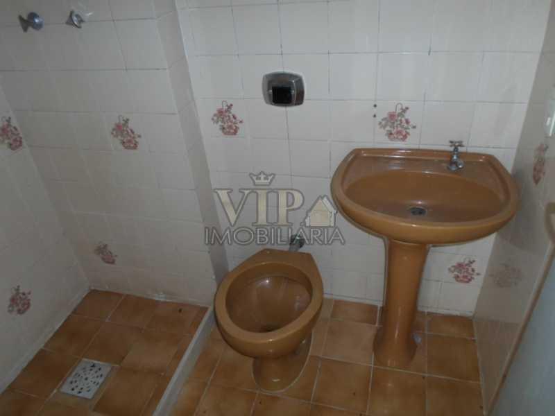 SAM_2811 - Apartamento À VENDA, Senador Vasconcelos, Rio de Janeiro, RJ - CGAP20596 - 5