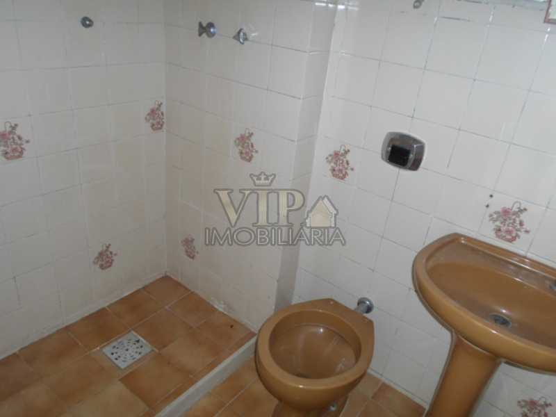SAM_2812 - Apartamento À VENDA, Senador Vasconcelos, Rio de Janeiro, RJ - CGAP20596 - 6