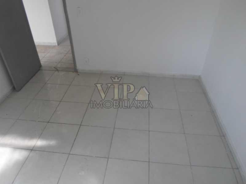 SAM_2813 - Apartamento À VENDA, Senador Vasconcelos, Rio de Janeiro, RJ - CGAP20596 - 7
