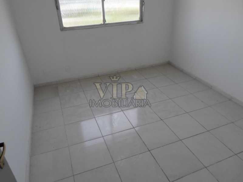 SAM_2814 - Apartamento À VENDA, Senador Vasconcelos, Rio de Janeiro, RJ - CGAP20596 - 8