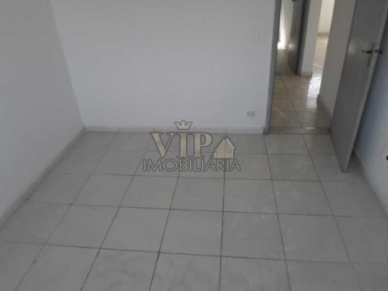 SAM_2815 - Apartamento À VENDA, Senador Vasconcelos, Rio de Janeiro, RJ - CGAP20596 - 9