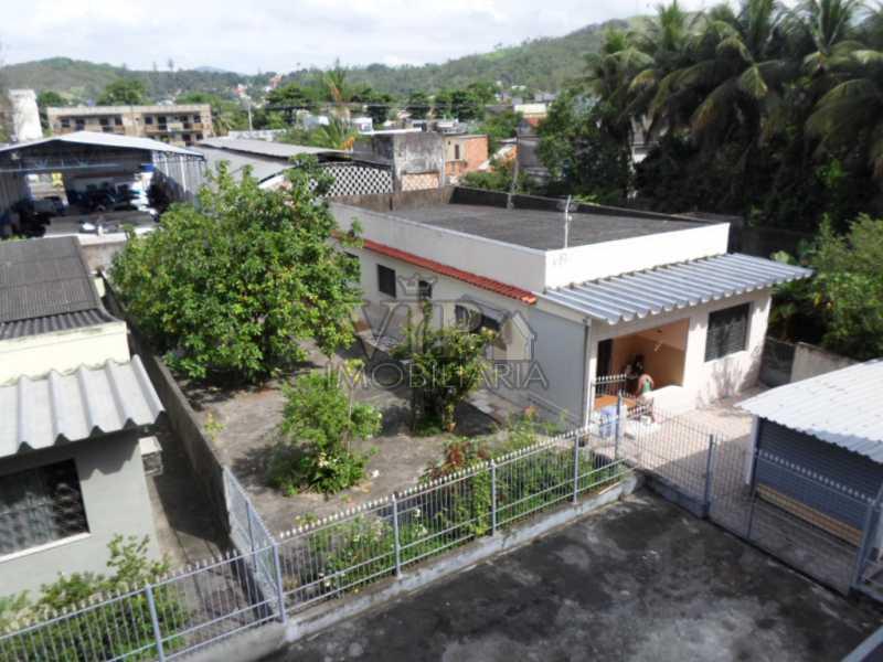 SAM_2816 - Apartamento À VENDA, Senador Vasconcelos, Rio de Janeiro, RJ - CGAP20596 - 10