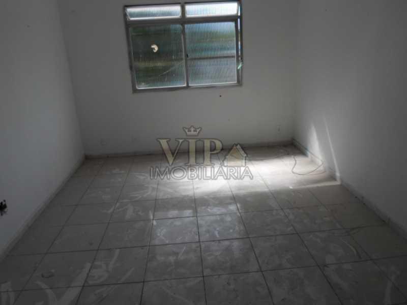 SAM_2820 - Apartamento À VENDA, Senador Vasconcelos, Rio de Janeiro, RJ - CGAP20596 - 14