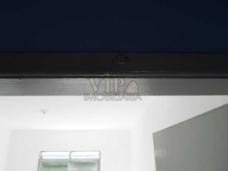 SAM_2822 - Apartamento À VENDA, Senador Vasconcelos, Rio de Janeiro, RJ - CGAP20596 - 16