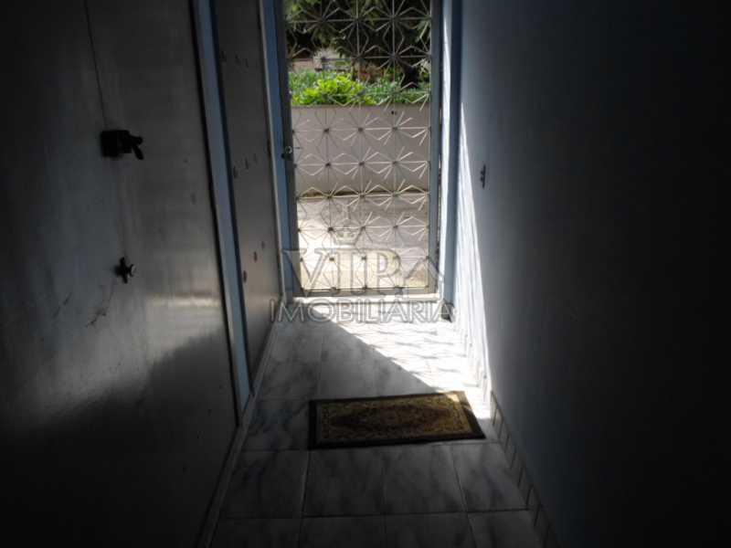 SAM_2834 - Apartamento 1 quarto à venda Senador Vasconcelos, Rio de Janeiro - R$ 92.000 - CGAP10033 - 13