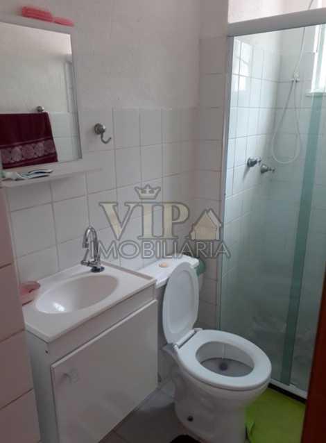 85a9fb2c-c835-4dd2-a688-433916 - Apartamento À VENDA, Cosmos, Rio de Janeiro, RJ - CGAP20597 - 10