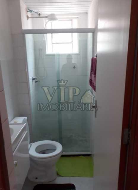 143046ea-5da9-4a83-946a-5be9c0 - Apartamento À VENDA, Cosmos, Rio de Janeiro, RJ - CGAP20597 - 11