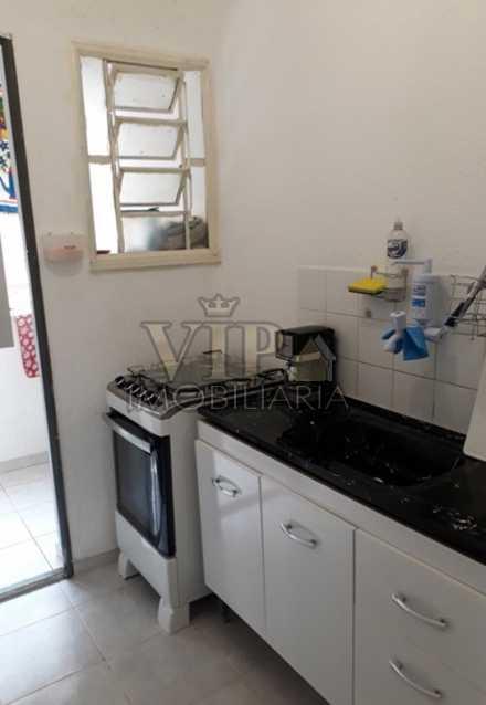 ea70975d-420f-4d61-b974-038f25 - Apartamento À VENDA, Cosmos, Rio de Janeiro, RJ - CGAP20597 - 9