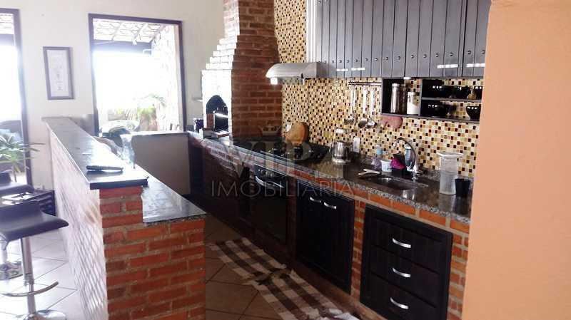 20171202_161551 - Casa À VENDA, Campo Grande, Rio de Janeiro, RJ - CGCA40106 - 29