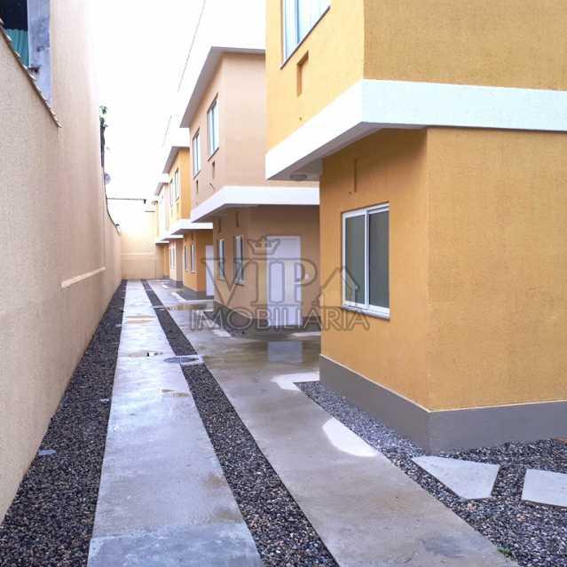 20181009_142740 - Casa em Condominio À Venda - Senador Vasconcelos - Rio de Janeiro - RJ - CGCN20049 - 3