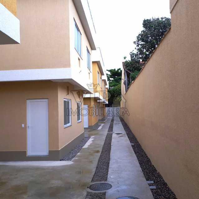 20181009_142831 - Casa em Condominio À Venda - Senador Vasconcelos - Rio de Janeiro - RJ - CGCN20049 - 5