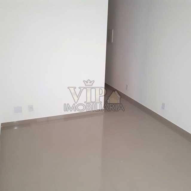 20181009_143143 - Casa em Condominio À Venda - Senador Vasconcelos - Rio de Janeiro - RJ - CGCN20049 - 10