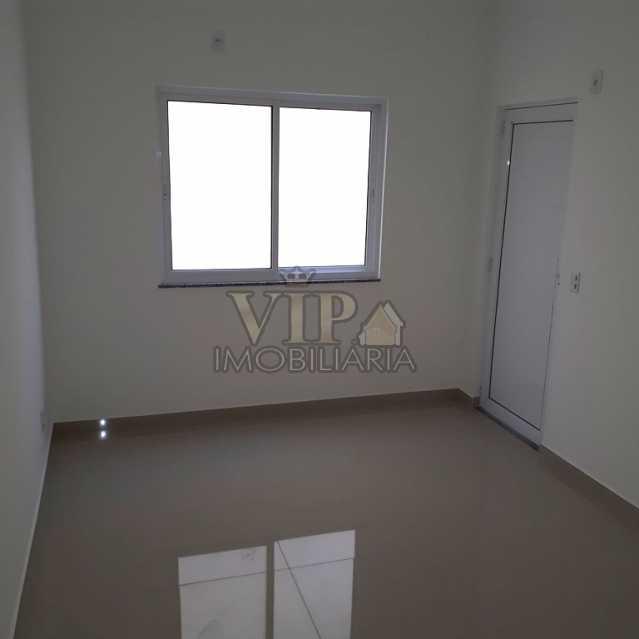20181009_143159 - Casa em Condominio À Venda - Senador Vasconcelos - Rio de Janeiro - RJ - CGCN20049 - 11