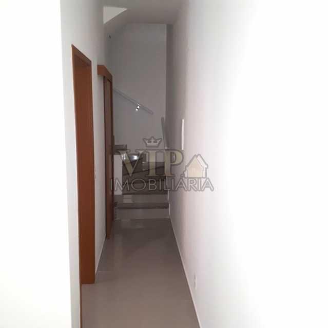 20181009_143213 - Casa em Condominio À Venda - Senador Vasconcelos - Rio de Janeiro - RJ - CGCN20049 - 12