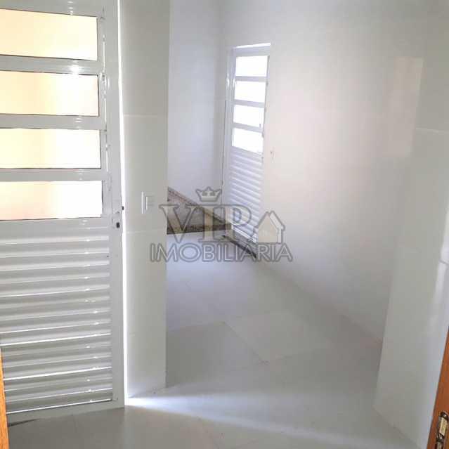 20181009_143259 - Casa em Condominio À Venda - Senador Vasconcelos - Rio de Janeiro - RJ - CGCN20049 - 14