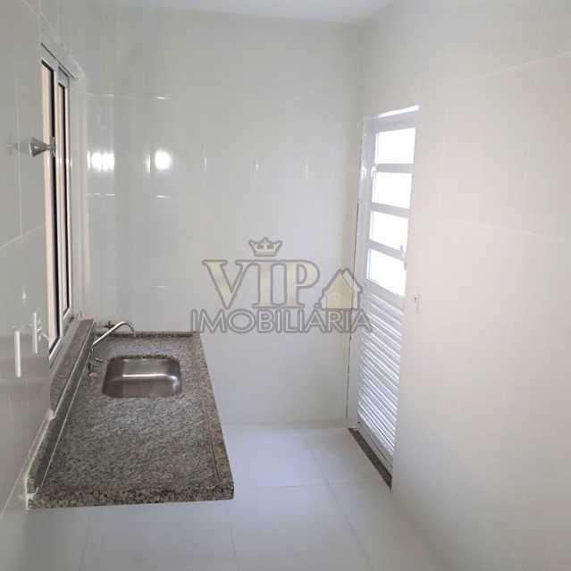 20181009_143331 - Casa em Condominio À Venda - Senador Vasconcelos - Rio de Janeiro - RJ - CGCN20049 - 15
