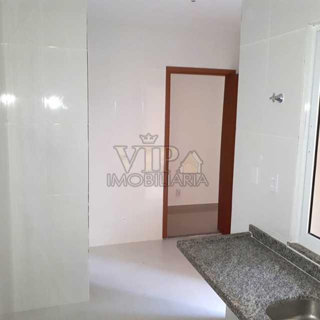 20181009_143347 - Casa em Condominio À Venda - Senador Vasconcelos - Rio de Janeiro - RJ - CGCN20049 - 16