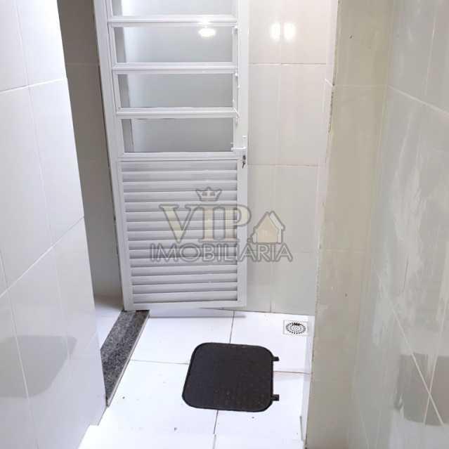 20181009_143418 - Casa em Condominio À Venda - Senador Vasconcelos - Rio de Janeiro - RJ - CGCN20049 - 18