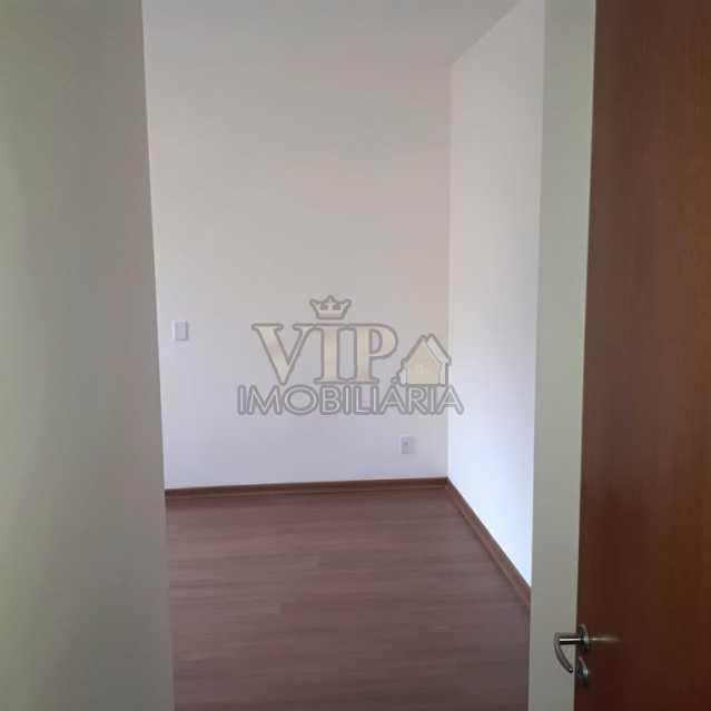 20181009_143516 - Casa em Condominio À Venda - Senador Vasconcelos - Rio de Janeiro - RJ - CGCN20049 - 19