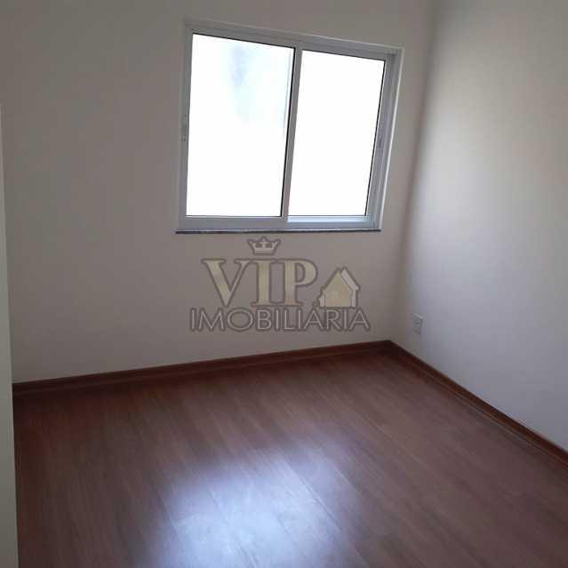20181009_143528 - Casa em Condominio À Venda - Senador Vasconcelos - Rio de Janeiro - RJ - CGCN20049 - 20