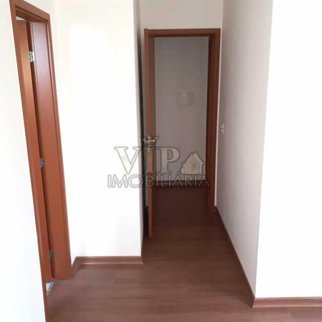 20181009_143615 - Casa em Condominio À Venda - Senador Vasconcelos - Rio de Janeiro - RJ - CGCN20049 - 22