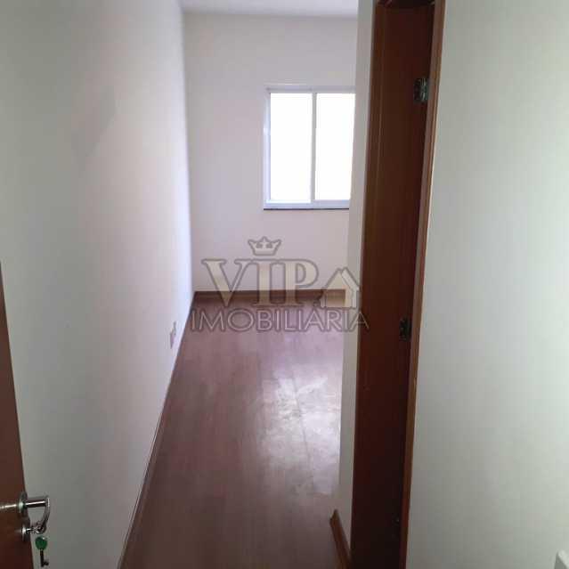 20181009_143706 - Casa em Condominio À Venda - Senador Vasconcelos - Rio de Janeiro - RJ - CGCN20049 - 24