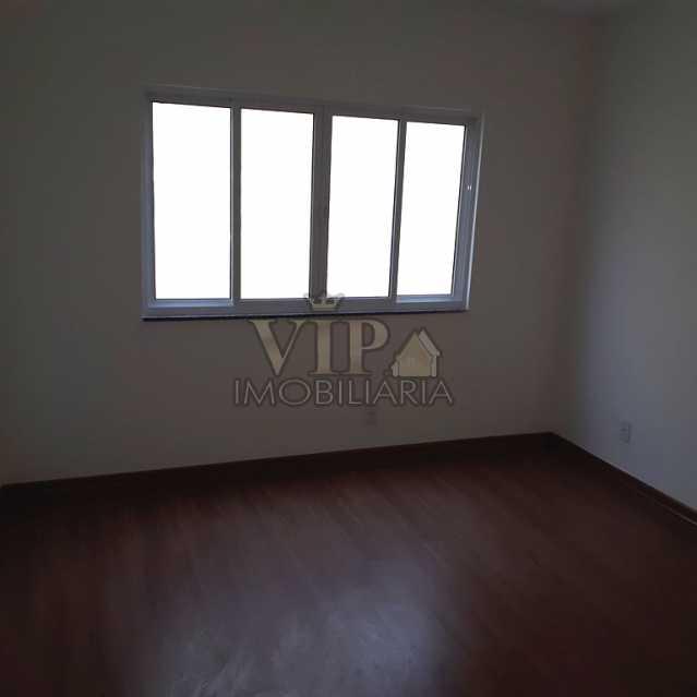 20181009_143723 - Casa em Condominio À Venda - Senador Vasconcelos - Rio de Janeiro - RJ - CGCN20049 - 25