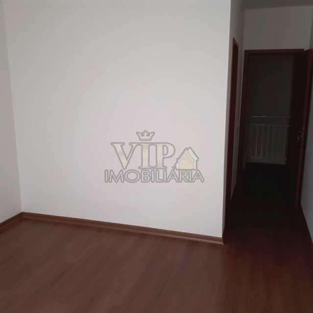 20181009_143747 - Casa em Condominio À Venda - Senador Vasconcelos - Rio de Janeiro - RJ - CGCN20049 - 26