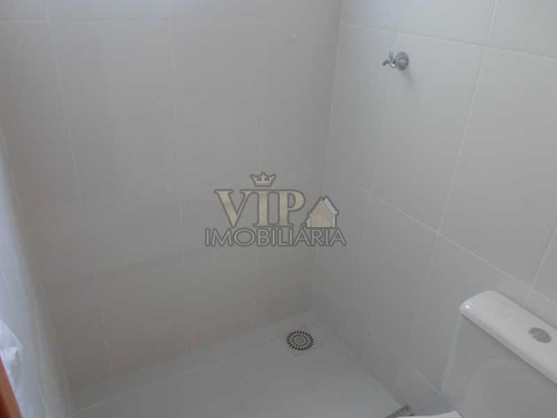 SAM_3385 - Casa em Condominio À Venda - Senador Vasconcelos - Rio de Janeiro - RJ - CGCN20052 - 6